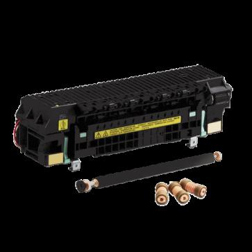 Kit mentenanta, XEROX 108R00329