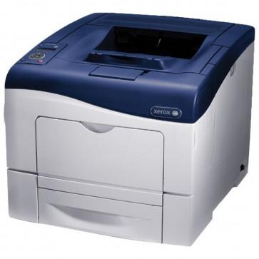 Imprimanta laser color XEROX Phaser 6600DN, A4, retea, duplex