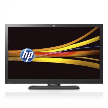 "Monitor 27"""" LED, HP ZR2740W"