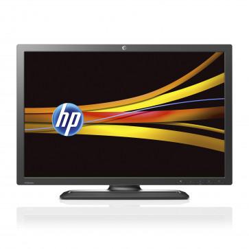 "Monitor 24"""" LED, HP ZR2440W"