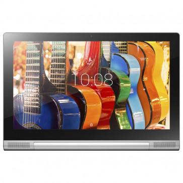 "Tableta LENOVO Yoga 2 Pro, Wi-Fi, 13.3"" IPS QHD, Quad Core Intel® Atom™ Z3745 1.33GHz (1.83GHz Burst), 32GB, 2GB, Intel HD Graphics, Android KitKat 4.4"