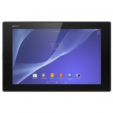 "Tableta, Wi-Fi, 10.1"", Quad Core Qualcomm Snapdragon 801 2.3GHz, 16GB, 3GB Ram, Android KitKat 4.4, SONY Xperia Z2"