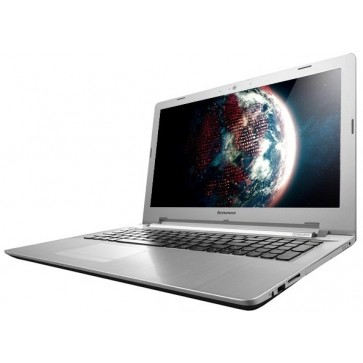 "Laptop LENOVO Z51-70, 15.6"" Full HD, Intel® Core™ i5-5200U pana la 2.7GHz, 8GB, 1TB, AMD Radeon R9 M375 4GB, Free Dos"