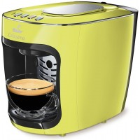 Aparat de cafea, 650ml, TCHIBO Cafissimo MINI Flashy Lime