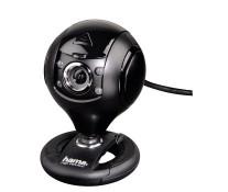 Camera web HD, HAMA Spy Protect