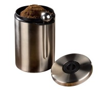 Recipient cafea, 1kg, XAVAX