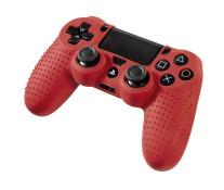 Grip protectie, PS4, HAMA