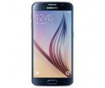 Smartphone SAMSUNG GALAXY S6, 32GB, Black