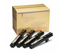 Kit unitate de imagine, 4 x color, XEROX 016188300