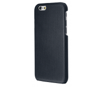Carcasa, negru, iPhone 6, LEITZ Complete Smart Grip