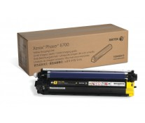 Unitate de imagine, yellow, XEROX 108R00973