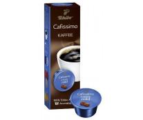 Capsule cafea, 10 capsule/cutie, Coffee, TCHIBO Cafissimo Fine Aroma