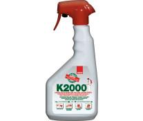 Insecticid, 750 ml, SANO K-2000 Micro capsular