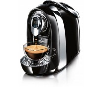 Abonament cafea, 60 capsule/luna, TCHIBO Silver