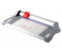 Trimmer, A5, maxim 10 coli, RC SYSTEMS RC 260