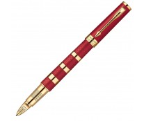 5th element, PARKER Ingenuity Large Daring Red Rubber GT