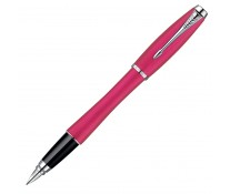 Stilou, PARKER Urban Standard Fashion Cool Magenta CT