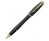 Stilou, PARKER Urban Standard Muted Black GT