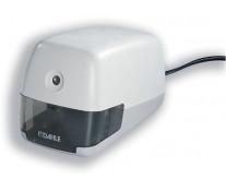 Ascutitoare electrica, 230V, DAHLE 200