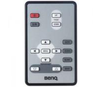 Telecomanda videoproiector BENQ MP620C/ MP721/ MP721C