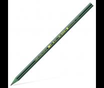 Creion cu mina grafit, HB, BIC Evolution Stripes 646