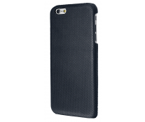 Carcasa, negru, iPhone 6 Plus, LEITZ Complete Smart Grip