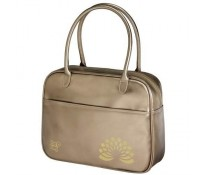 Geanta de mana, auriu, HERLITZ Be.Bag Fashion