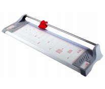 Trimmer, A3, maxim 8 coli, RC SYSTEMS RC 460