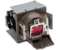 Lampa videoproiector MW665