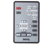 Telecomanda videoproiector BENQ CP120