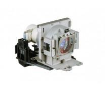 Lampa videoproiector MP735