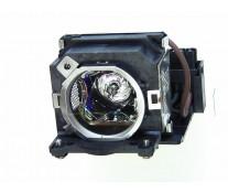 Lampa videoproiector W500