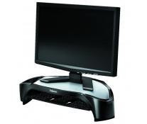 Suport pentru monitor, FELLOWES Smart Suites Riser