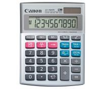Calculator de birou, 10 digiti, CANON LS-103TC