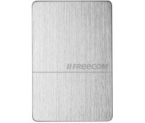 HDD Extern FREECOM Mobile Drive Metal, 1TB, 2.5, USB 3.0