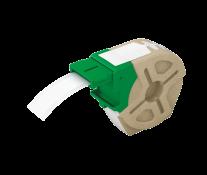 Cartus, 19mmx22m, hartie, adeziv permanent, LEITZ Icon