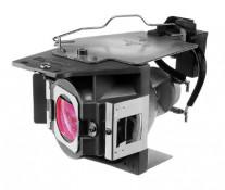 Lampa videoproiector MW721