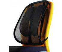 Suport ergonomic pentru spate, FELLOWES Office Suites