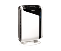 Purificator aer, FELLOWES AeraMax DX95