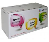 Cartus ALLPRINT alternativ pentru EPSON T071140, T071240, T071340, T071440