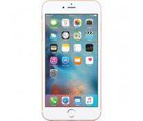 APPLE iPhone 6S, 16GB, Rose Gold