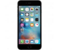 APPLE iPhone 6S, 16GB, Space-Gray