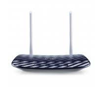 Router wireless TP-LINK Archer C20 Dual-Band