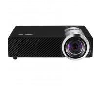 Videoproiector portabil ASUS B1M DLP, WXGA, 700 lumeni, HDMI, USB, Wi-Fi, SD