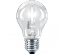 Bec halogen, 70W, E27, PHILIPS