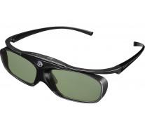 Ochelari 3D activi BENQ - D5