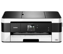 Multifunctional inkjet color BROTHER MFC-J4420DW, A3, USB, Wi-Fi