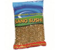 Burete pentru vase, 9 x 12.5cm, SANO Sushi