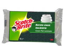 Burete, SCOTCH-BRITE Clasic
