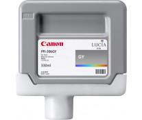 Cartus, gray, CANON PFI-306GY